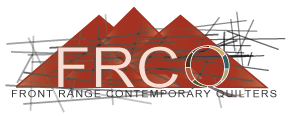 Front Range Contemporary Quilters